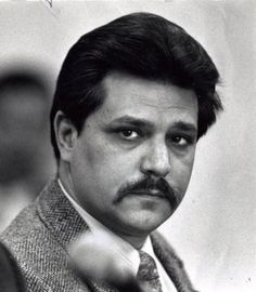 """Salvatore """"Sal"""" Marino (born 1948) was a reputed soldier in the San Jose crime family and son of mafia boss Angelo Marino. Marino was known to be a violent mobster and since his release from prison in 1998 is reportedly no longer involved in Mafia activities. Marino was the son of San Jose family boss Angelo Marino and grandson of former Pittsburgh crime family soldier Salvatore """"Sam"""" Marino. He was first arrested for stabbing a man in a bar fight on October 8, 1967. The fight happened at…"""