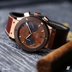 Hublot-Classic-Fusion-Forbidden-X-2nd-part-of-the-collaboration-with-Arturo-Fuente-Cigar-.jpg (720×720)