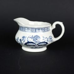 wedgwood-blue-heritage-pattern-creamer-blue-onion-style-floral-pattern-on-white-porcelain-china-vintage-dining-5866f1361.jpg
