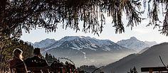 Alpsee Blog - Alpsee Camping
