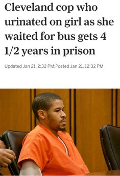 Imagine waiting for the bus so you can go to school and some cop comes over to piss on you. Hol Up, Pissed, Prison, Waiting, Jokes, School, Husky Jokes, Memes, Funny Pranks