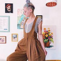 Lexi✨i like vintage ( Thrift Store Fashion, Thrifting, Vintage Fashion, Fresh, Photo And Video, Instagram, Style, Swag, Budget