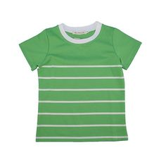 One stop shop online for baby, toddler and children's clothing, educational montessori toys and unique and adorable nursery and children's room decor. Boys Summer Outfits, Summer Boy, Childrens Room Decor, Boutique Clothing, Tees, Shirts, Mens Tops, Shopping, Clothes