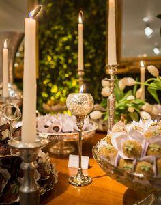 decoração de casamento clássico madame fiori
