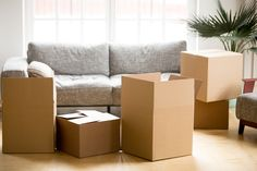 3 Hidden Things You Must Clean After You Move In