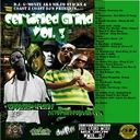 Various Artists - Certified Grind Vol. 3 Hosted by D.J. G-Money aka Mr. Fo Stacks - Free Mixtape Download or Stream it
