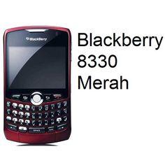 Blackberry 8330 Rp 250.000,-   Pin BB : 7D0D1612   Sms : 087782150659