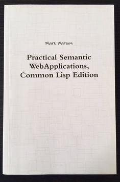 Mark Watson, Books, Libros, Book, Book Illustrations, Libri