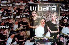 Revista Urbana - Junho/2015