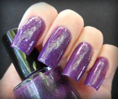 PURPLE RAIN... get yours at the shop!