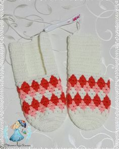 # selamünaleyküm Good Evening🙋🙋 The last model I shared . Dress Neck Designs, Shoe Pattern, Knitted Slippers, Crochet Shoes, Slipper Boots, Womens Slippers, Lana, Christmas Stockings, Snug