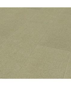 Parador ClickTex Klick-Textilboden | Classic 4010 | Mélange Velours sand - 49,99€/m²