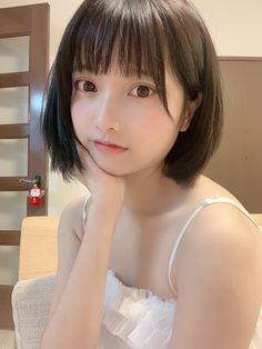 School Girl Japan, Japanese School Uniform Girl, School Girl Outfit, Japan Girl, Little Girl Models, My Little Girl, Beautiful Japanese Girl, Japanese Beauty, Cute Asian Girls