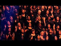 Michael W. Smith - Amazing Grace (My Chains Are Gone) (Live)