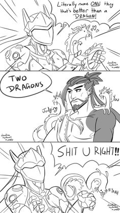 Photo Search: Hanzo   Know Your Meme