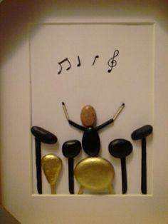 Inspiracion a la musica