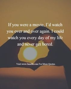 Sweet And Cute Crush Quotes For Him Image