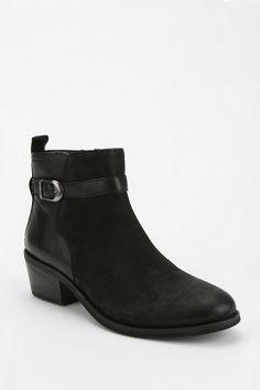 Vagabond Dawn Ankle Boot