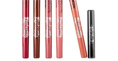 You Can Snag 5 of Kat Von D's New Lip Liners For a Steal —but There's a Catch https://www.popsugar.com/node/43494563