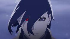 Imagini pentru sasuke