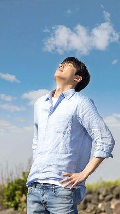 LMH ❤️ New Actors, Actors & Actresses, Asian Actors, Korean Actors, Lee Min Ho Smile, Legend Of Blue Sea, Lee Minh Ho, Lee And Me, Lee Min Ho Photos