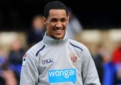 Tom Ince has returned to training with Blackpool, despite spending Monday in Wales discussing a potential move to Cardiff City. Blackpool Fc, Cardiff City, England Football, Sports Stars, Wales, Training, Future, Future Tense, Welsh Country