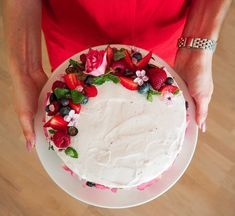Icing, Cheesecake, Deserts, Food And Drink, Birthday Cake, Pudding, Cupcakes, Sweets, Cooking