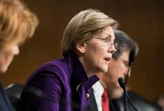 Alternet - Elizabeth Warren Is the Badass America Needs: Why Her Amazing Planned Parenthood Speech Proves How Important She Is
