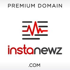 Free and Fast domain push to your GoDaddy account. Ideal domain for No website, content or hosting included. Domain Name Ideas, Professional Logo Design, One Word, Business Names, Web Design, Logos, Business Company, Entrepreneur, Magazine