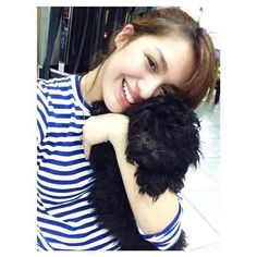 Jane Oineza Elizabeth Jane, Best Actress, New Baby Products, Singer, Actresses, Model, Image, Fashion, Urban