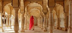 Jaipur | Insolit Viajes