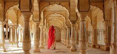 Jaipur | Insolit Via