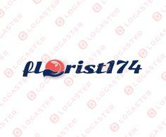 fl     rist174