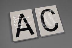 design graphique, identité visuelle, logo, print, édition, charte graphique, affiches, posters