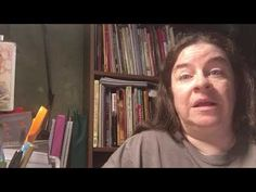 We have officially been blogging for 2 years (plus 1 day)!   Welcome to the Experimental Homesteader Daily Vlog 730 - with your hosts Sheri Ann Richerson and Jeffrey Rhoades. Join us each day as we travel have fun and talk about new or interesting things we experience.     Sheri Ann Richerson is a long time YouTube and more recently a vlogger living in Indiana. She posts videos about: Homesteading Topics Gardening Cooking Food Preservation Crafting Animals Tag Videos Product Reviews Hauls…