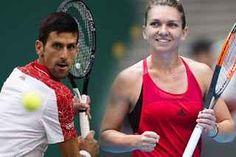TENNIS GRAND SLAM : LE CLASSIFICHE AGGIORNATE AL 7 GENNAIO 2019 Di seguito potete leggere le Classifiche diramate questa mattina, nel Blog, sui siti dell' Atp e della Wta, trovate le Classifiche Complete :  Atp , top 10 :  1 Djokovic, Novak (SRB) 0 9.135 punti  2 Nadal, Rafael (ESP) 0 7.480  3 Federer, Roger (SUI) 0 6.420  4 Zverev, Alexander (GER) 0 6.385 5 Del Potro, Juan Martin (ARG) 0 5.300 6 And #tennis #grand #slam #classifiche #gennaio Tennis, Tank Man, Mens Tops, Blog