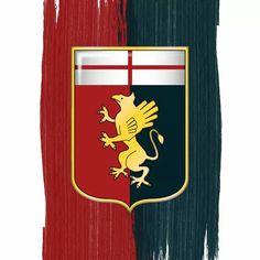 Genoa CFC art