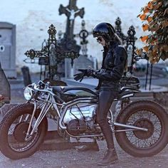 Bmw r #motorcycles #caferacer #motos | caferacerpasion.com