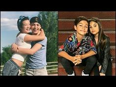 10 Disney Channel Stars Who Fell In LOVE on SET 2019 In this video I will show you Disney Channel Stars who dated after meeting on set or who dated in disney. Sleeping Beauty Princess, Disney Sleeping Beauty, Little Mermaid Painting, The Little Mermaid, Disney Princess Aurora, Andi Mack, Disney Channel Shows, Mermaid Disney, Disney Colors