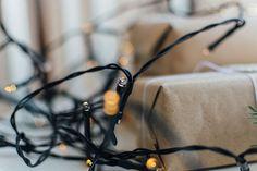 7 consejos para que tus fotos de navidad salgan perfectas