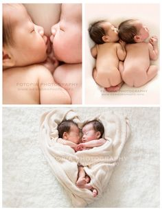 Tokyo Newborn Photographer Fotopia Photography