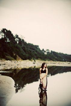 Endless | Flickr - Photo Sharing!