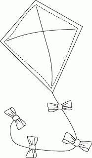 Letter K Coloring Page - 28 Letter K Coloring Page , Letter K Coloring Pages to and Print for Free Fish Coloring Page, Pokemon Coloring Pages, Bible Coloring Pages, Coloring Pages For Kids, Kites Craft, Carnival Crafts, Finger Plays, Letter K, Virtual Art
