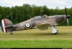 Hawker Hurricane, Aviation Image, Model Airplanes, Top Photo, Model Photos, Royce, World War Ii, Ww2, Fighter Jets