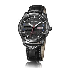 Like and Share if you want this  CADISEN Famous Brand Mens Watches Top Brand Luxury Business Quartz-watch Clock Leather Strap Male Wristwatch Relogio Masculino   Tag a friend who would love this!   FREE Shipping Worldwide   Get it here ---> https://shoppingafter.com/products/cadisen-famous-brand-mens-watches-top-brand-luxury-business-quartz-watch-clock-leather-strap-male-wristwatch-relogio-masculino/