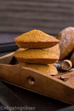 El mejor blog de panadería y pastelería en la web, con extraordinarias recetas de panes y postres, food photography y consejos de una experta.