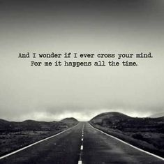 Lady Antebellum - Wanted You More Lyrics Country Music Quotes, Country Music Lyrics, Country Songs, Country Girls, I Need You Now, Just For You, Need You Now Lyrics, Now Quotes, Life Quotes