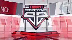 ESPN #SportScience - #KyrieIrving's Insane Quickness