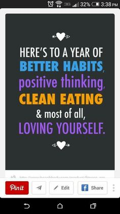 Yes....be kind to yourself!!!