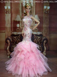 Más tamaños | Evening Dress for sell EFDD 0088 | Flickr: ¡Intercambio de fotos!